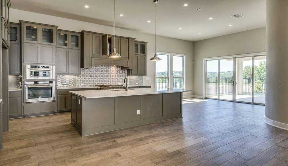 Kitchen Remodeling Call 303 920 7395, Kitchen Cabinets Aurora Co